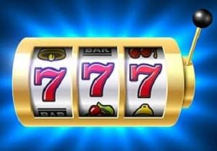 Strategier och tips som ökar vinsterna på Slots Online.