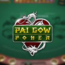 Pai Gow Strategier för online spel