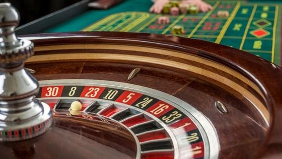 Elva strategier för Roulette
