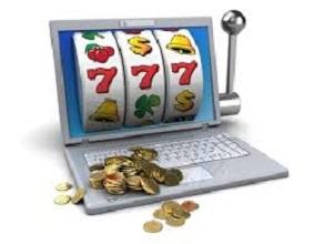 Slots är det mest älskade casinospelet online.