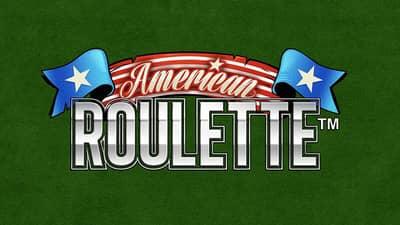American Roulette populärt nätspel