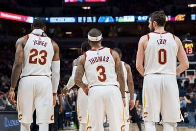 Inte bara NBA för betting på basket