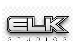 Mjukvara till Nätcasinon från Svenska Elk Studios
