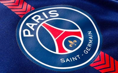 Oddstips Paris Saint Germain