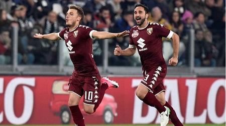 Speltips för Torino i Serie A 2018/2019