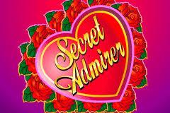 5 Romantiska Slots från Microgaming