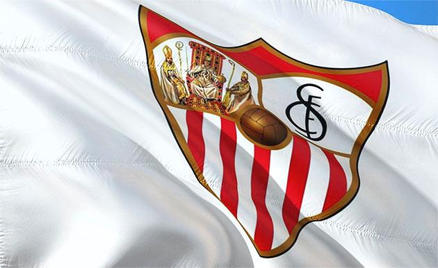Veckans speltips på Sevilla