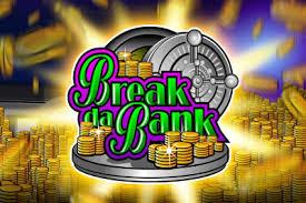 kriminella spelautomater på online casino