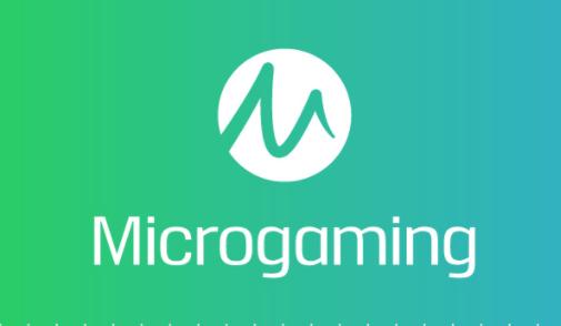 Micrograming