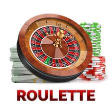 Spela Gratis Roulette på Nätcasino