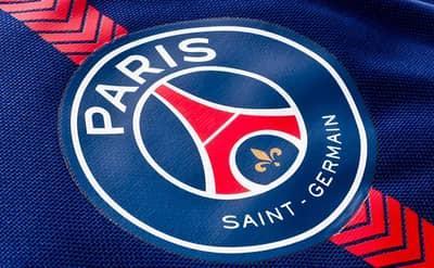 Oddstips Paris Saint Germain