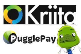 Casino betalmetoder som bytt namn - Moneybookers, Kriita, PugglePay