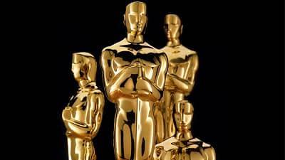 Oddstips även på Oscargalans Vinnare