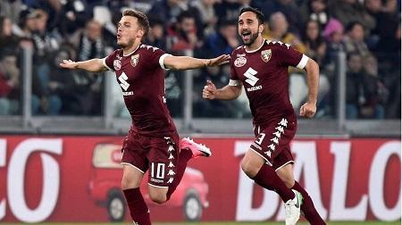 Speltips för Torino i Serie A
