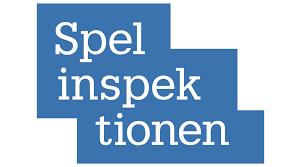 Guide till Svensk Spellicens